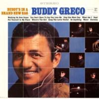 Buddy Greco Eternity