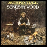 Jethro Tull Hunting Girl (2003 Remastered Version)