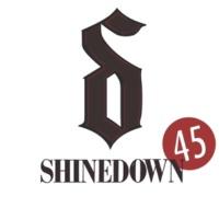 Shinedown 45