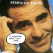 Francesco Baccini Il pianoforte non e' il mio forte