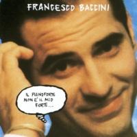 Francesco Baccini Genova Blues