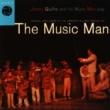 Jimmy Giuffre The Music Man