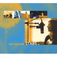 Lori Carson Rainy Day