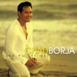Chad Borja With You