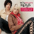 The Troys Sorry Song (Radio Edit)