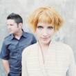 Sixpence None The Richer AOL Sessions