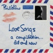 Phil Collins Love Songs (US Digital Download)