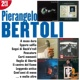 Pierangelo Bertoli I Grandi Successi: Pierangelo Bertoli