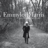 Emmylou Harris Old Five and Dimers Like Me