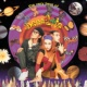 Deee-Lite The Very Best Of Deee-Lite