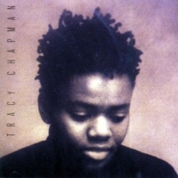 Tracy Chapman Behind The Wall