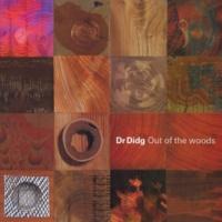 Dr. Didg Brolga