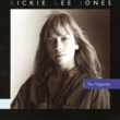Rickie Lee Jones The Magazine