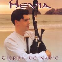 Hevia El Ramu