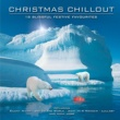 The New World Orchestra Chillout Christmas