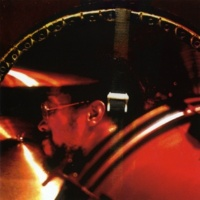 Billy Cobham Moon Germs