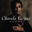 Chavela Vargas Somos