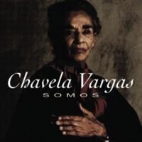 Chavela Vargas La Noche De Mi Amor