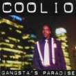 Coolio Gangsta's Paradise