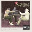 Supreeme Supremacy