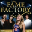 Various artists Fame Factory 7