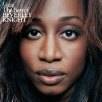 Beverley Knight Piece Of My Heart