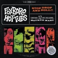 Foxboro Hottubs Broadway