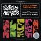 Foxboro Hottubs The Pedestrian