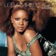 Leela James Music (U.S. Maxi Single)