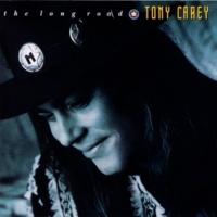 Carey, Tony Jail