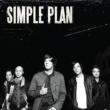 Simple Plan Simple Plan
