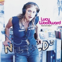 Lucy Woodward Blindsided (Home & Garden Mix)