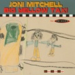 Joni Mitchell Big Yellow Taxi (Radio Mix)