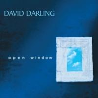 David Darling Open Window