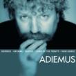 Adiemus Chorale VI (Sol Fa)/Cantus - Song Of Aeolus