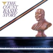 Count Basie The Count Basie Story