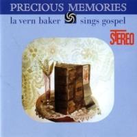 LaVern Baker Precious Lord