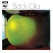 Jeff Beck Beck-Ola