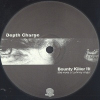 Depth Charge I...Always Do (Single Version)