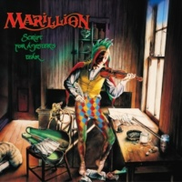 Marillion He Knows You Know (Manchester Square Demo)