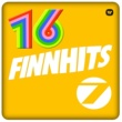 Various Artists Finnhits 7