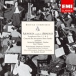 Sir Malcolm Arnold Arnold conducts Arnold: Symphonies Nos. 1, 2 & 5 etc