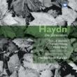 Herbert von Karajan Haydn: Die Jahreszeiten