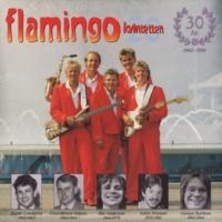 Flamingokvintetten Drummy Rock