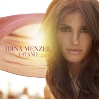 Idina Menzel Better To Have Loved
