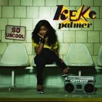 Keke Palmer How Will I Know