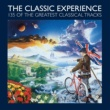 Various Artists The Classic Experience - 135 of the greatest classical tracks