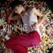 Vinnie Who Then I Met You