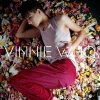 Vinnie Who Killer Bee