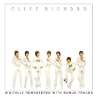 Cliff Richard Nothing Left For Me To Say (2002 Remastered Version)